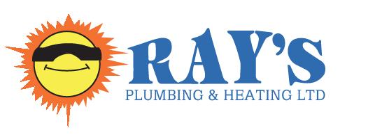 Ray's Plumbing